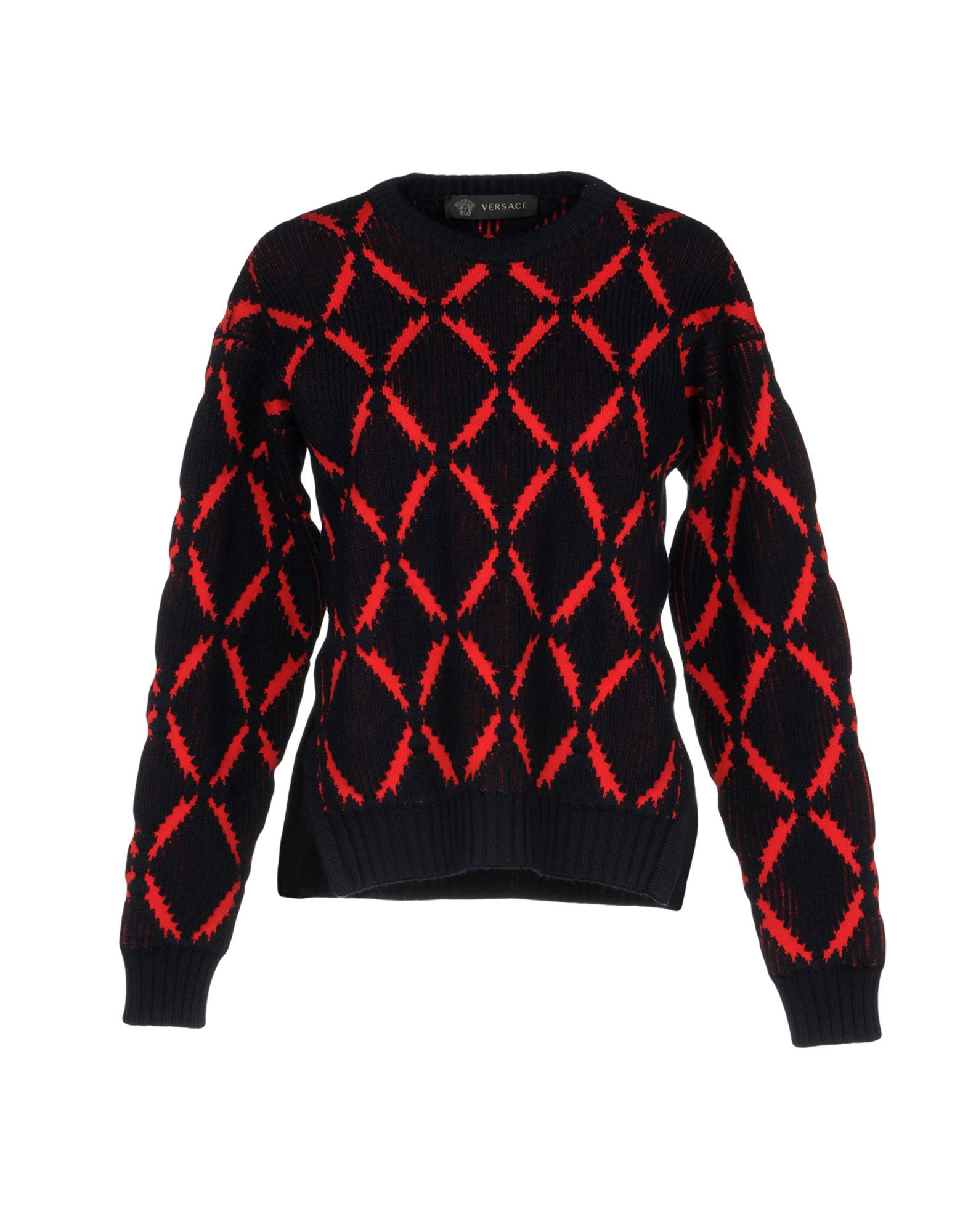 Pullover Versace Donna - Acquista online su