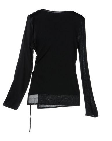 Billig Verkauf Fabrikverkauf ARMANI JEANS Pullover Billige Neue Stile Real Für Verkauf FyrFN