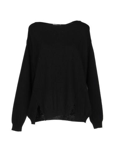 Hohe Qualität online VICOLO NORTHLAND Pullover Letzter Verkauf Online aSpYXxy