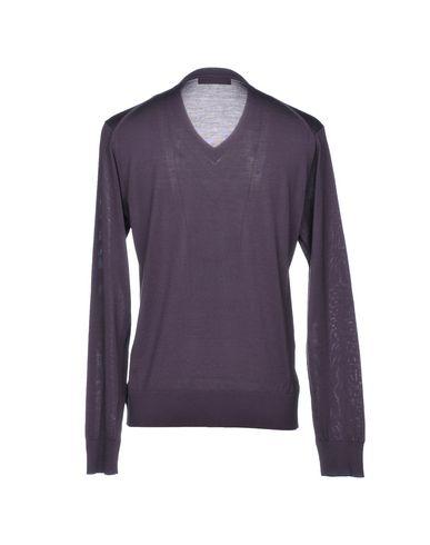 DOLCE & GABBANA Pullover Billig Verkauf für Billig 3FcN6y