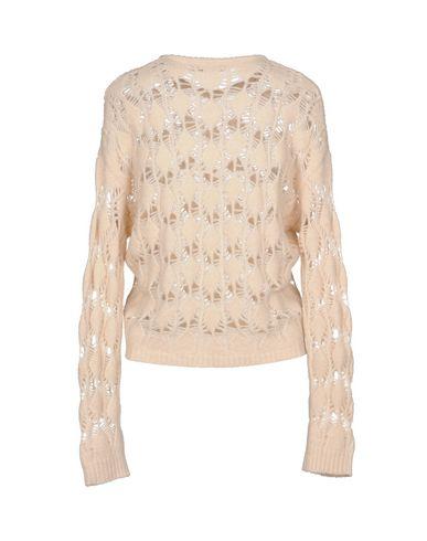 BLUGIRL BLUMARINE Pullover Rabatt Authentisch Verkauf Countdown-Paket Verkauf Größten Lieferanten nCME3