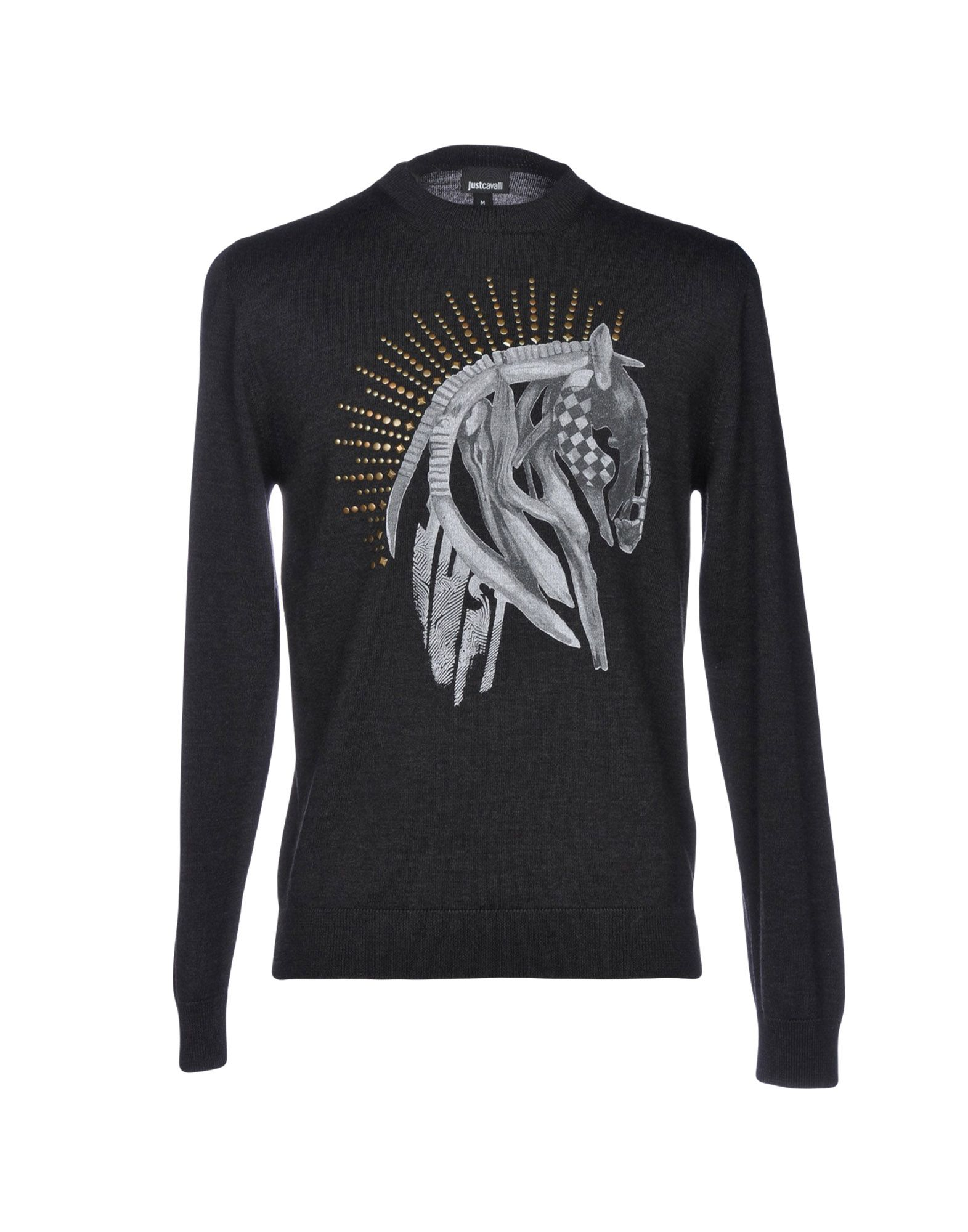 Pullover Just Cavalli Donna - Acquista online su