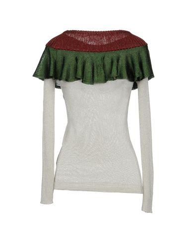 NORA BARTH Pullover