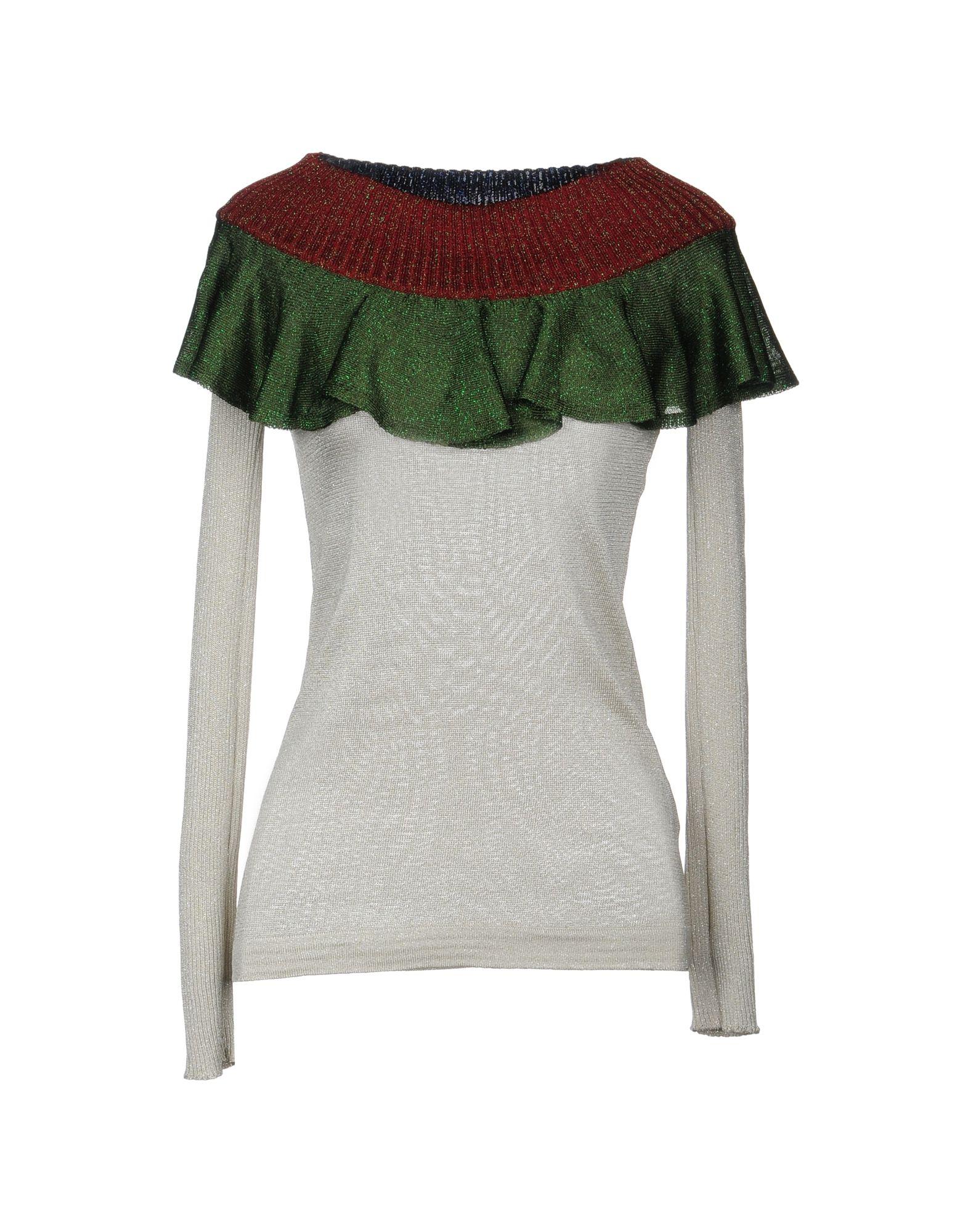 Pullover Nora Barth Donna - Acquista online su fMAiPC7S