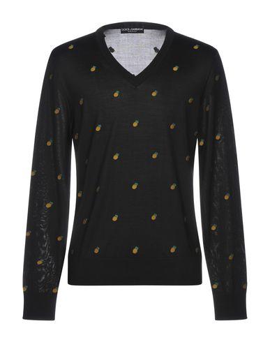 Dolce & Gabbana Jersey forhåndsbestille utløp salg i Kina online eCdCE