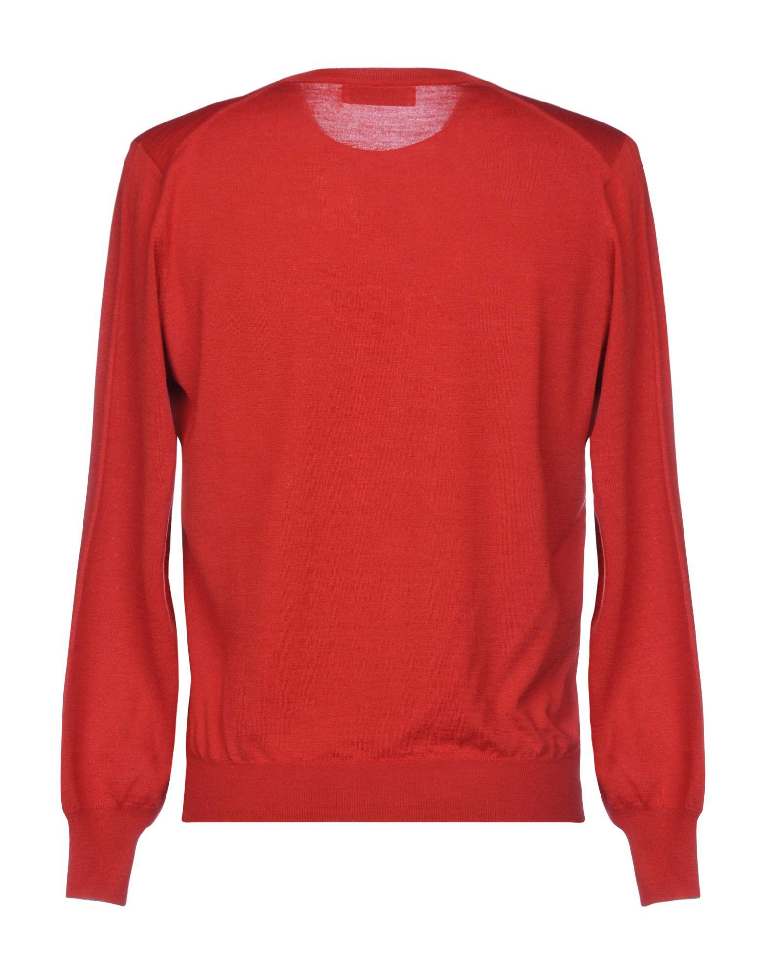 Pullover - Brunello Cucinelli Uomo - Pullover 39857841GL 7a6730