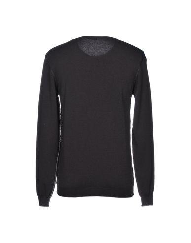 Rabatt Kaufen IMPERIAL Pullover In Deutschland Günstigem Preis Manchester Großen Verkauf Verkauf Online Billige Amazon 3Mc8Y