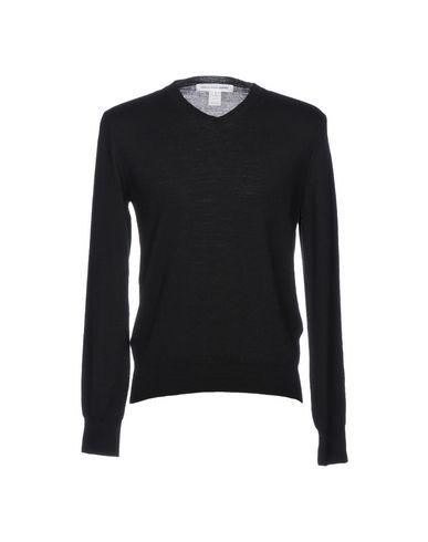 Som Jersey Skjorte Gutter kjøpe billig nytt rabatt 100% salg ebay KBWB2U6