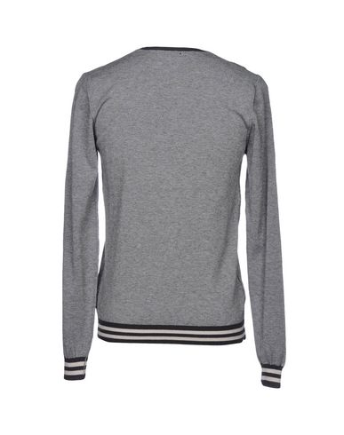 IMPERIAL Pullover