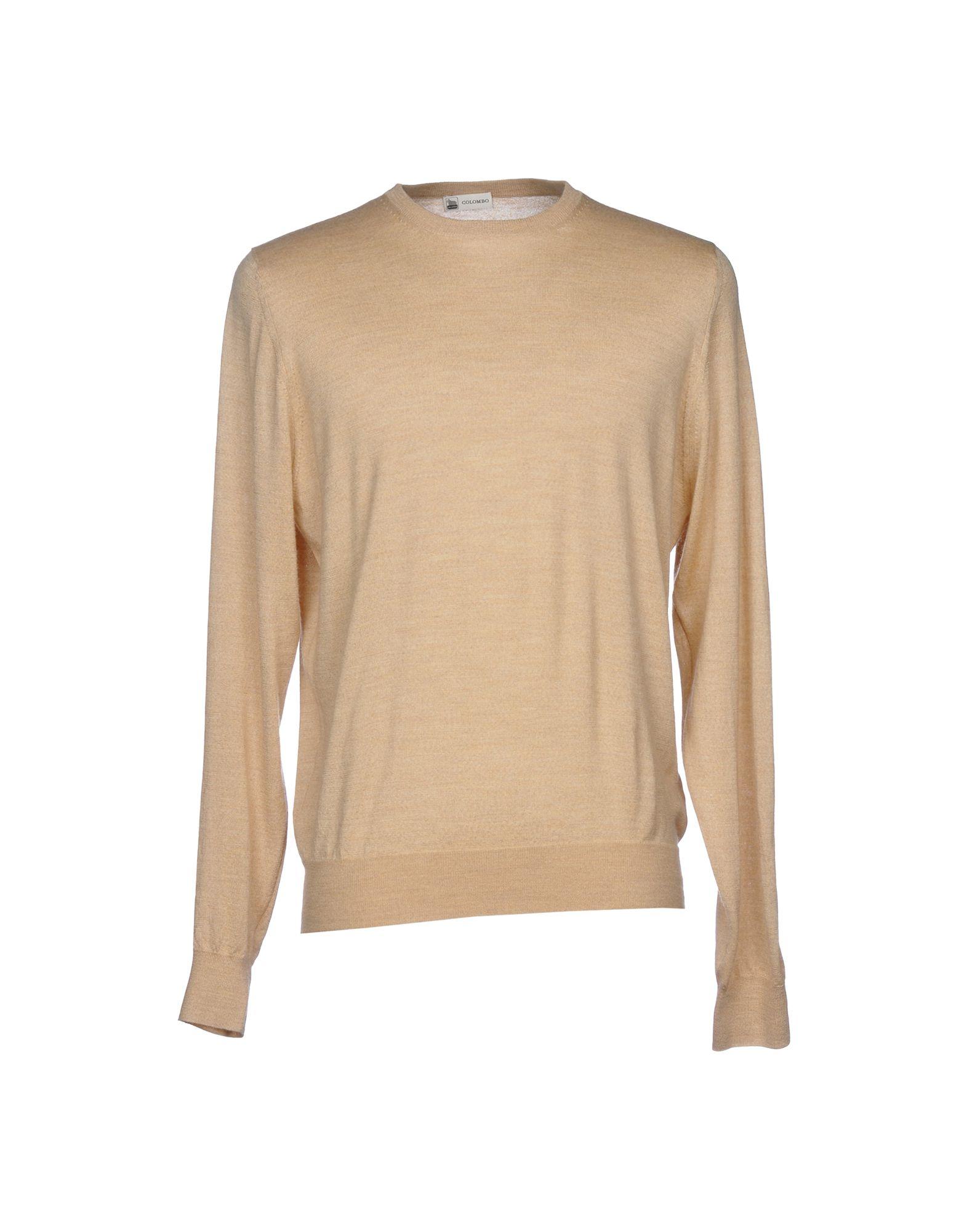 Pullover Colombo Donna - Acquista online su
