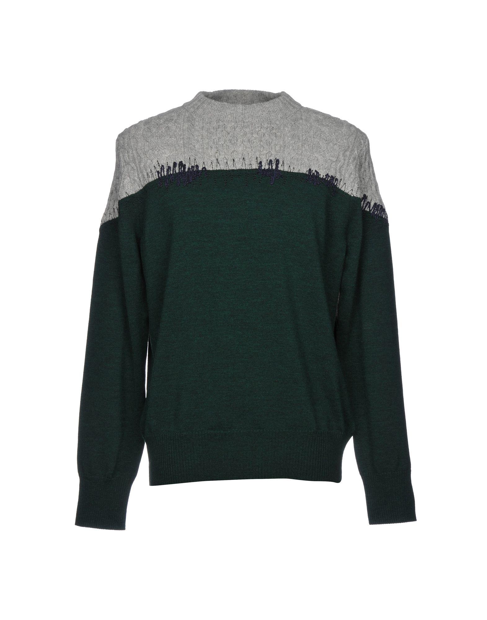 Pullover Sacai Donna - Acquista online su