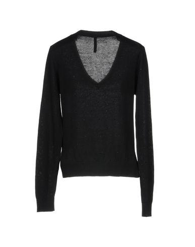 PEPE JEANS Pullover Verkauf Günstige Preise Ausverkauf Shop-Angebot O1Hb9N
