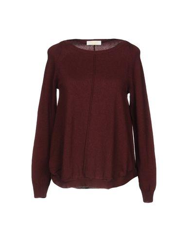 VICOLO Pullover Online Einkaufen Großer Rabatt für Verkauf vig6c