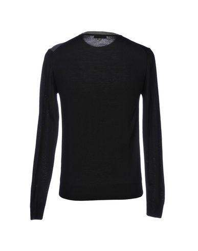DANIELE ALESSANDRINI HOMME Pullover Offizieller Online-Verkauf Günstig Kaufen Besten Verkauf Günstigsten Online Billige Eastbay Günstige Spielraum Store J01JrKy6i