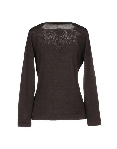 BLUMARINE Pullover Zum Verkauf Günstig Online 8ciE9h