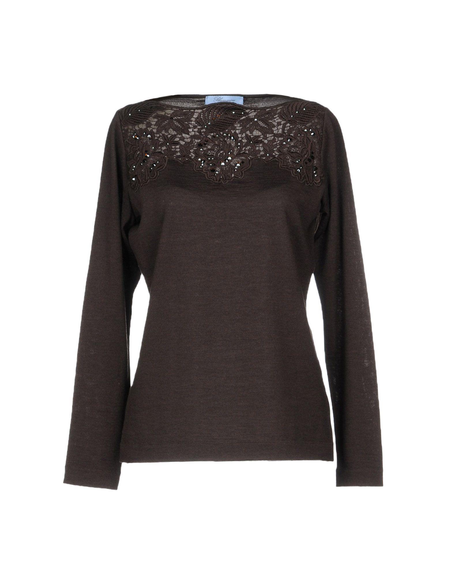 Pullover Blumarine Donna - Acquista online su V1aZxtyq9