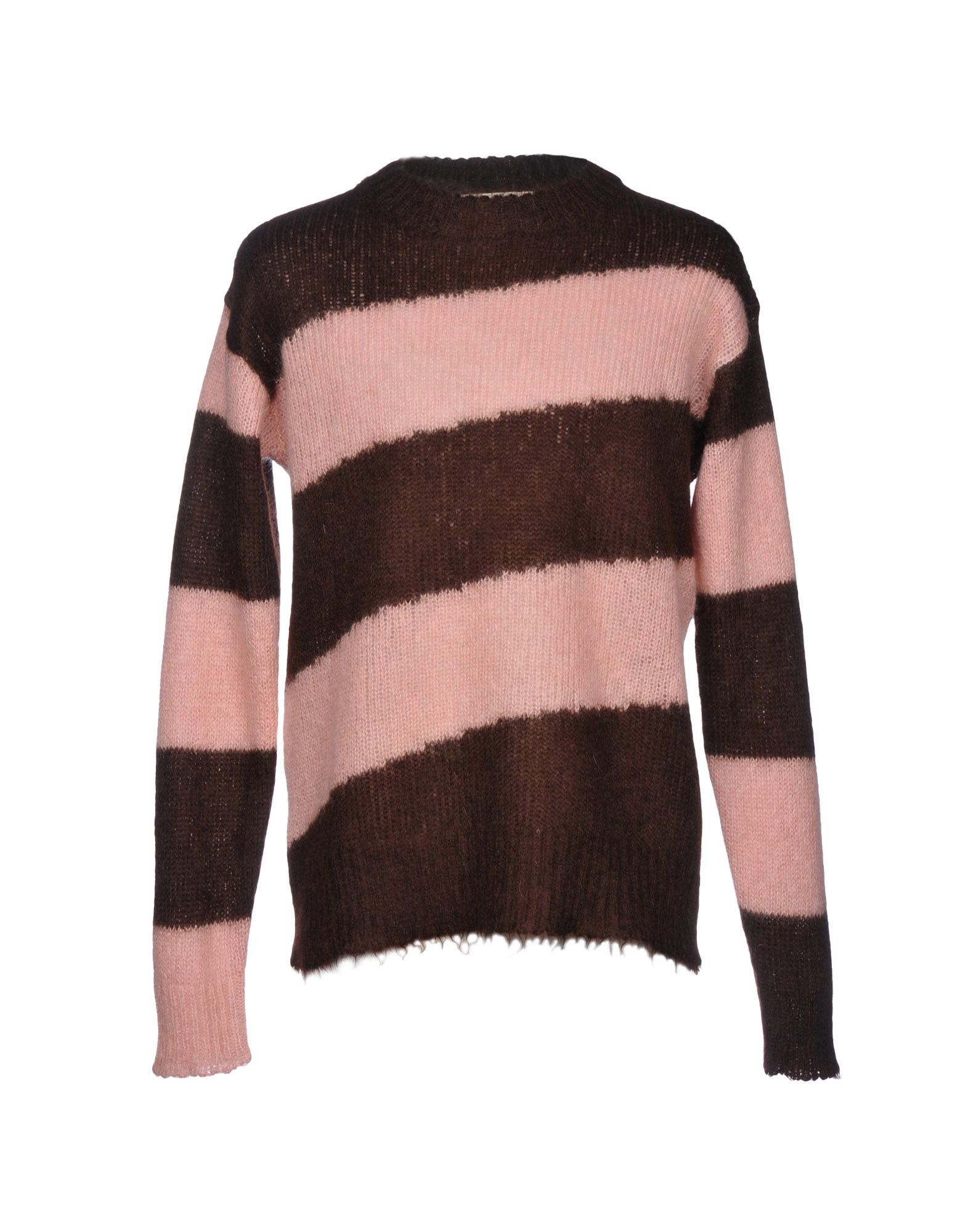 Pullover Marni Donna - Acquista online su