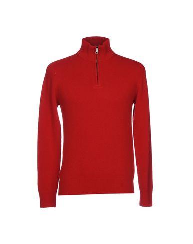 AUTHENTIC ORIGINAL VINTAGE STYLE Pullover mit Zipper