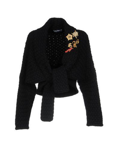 Amp; Gabbana In Cashmere Maglione amp; Dolce XPwf55