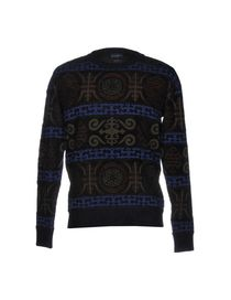 e1c676613 Ballantyne Men - shop online cashmere, jumpers, knitwear and more at ...