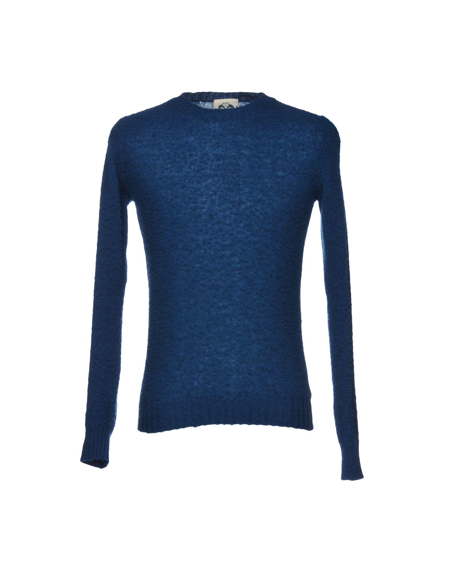 Pullover Molo Eleven Donna - Acquista online su