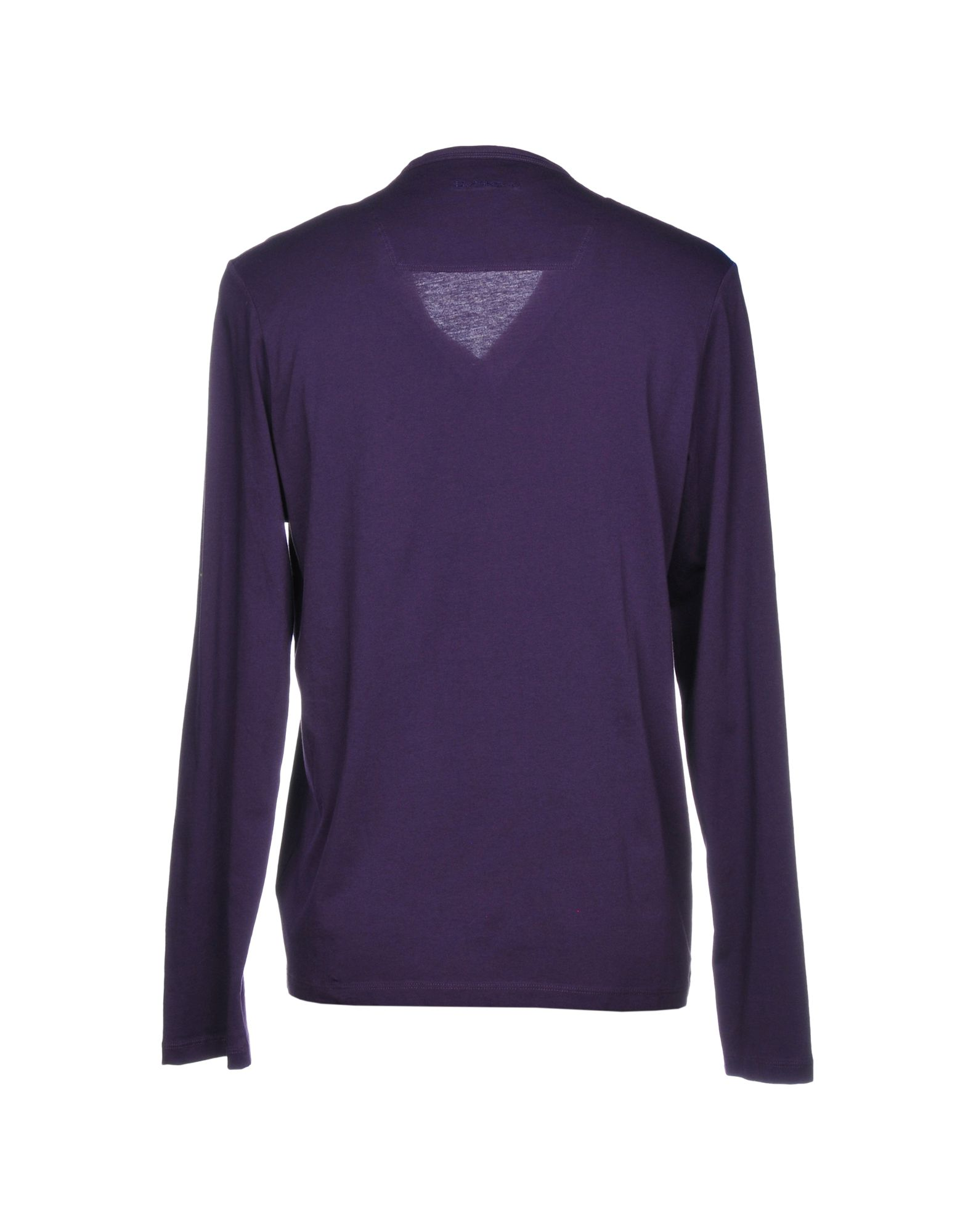 T-Shirt Ben Ben T-Shirt Sherman Uomo - 39858347FJ 0f0909