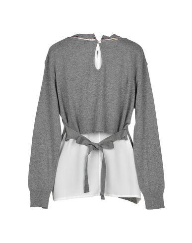 ANNARITA N TWENTY 4H Pullover Billig Verkauf Neuesten Kollektionen Z4kZkOJ3J8