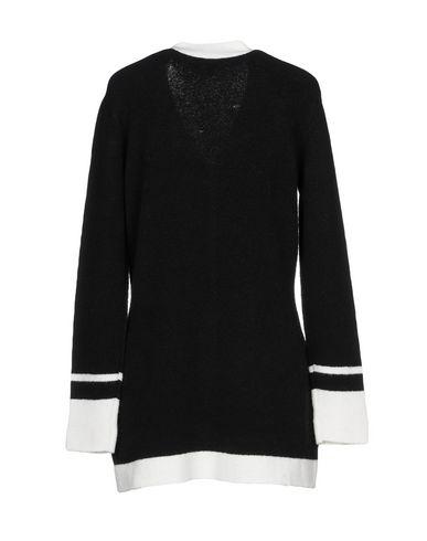 Armani Jeans Jersey populære online rabatt 2015 nye Outlet store Steder billig klaring salg ebay 9SxkOvtW