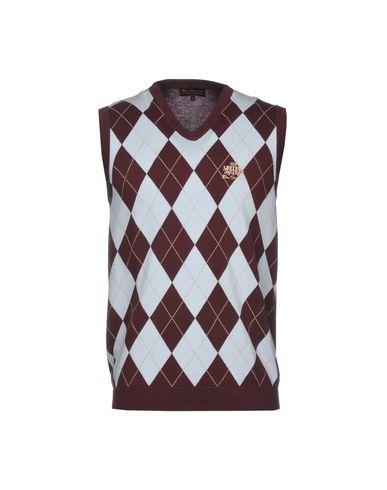 BEN SHERMAN Pullover Kaufen Sie billig niedrigen Preis 0tqfJ