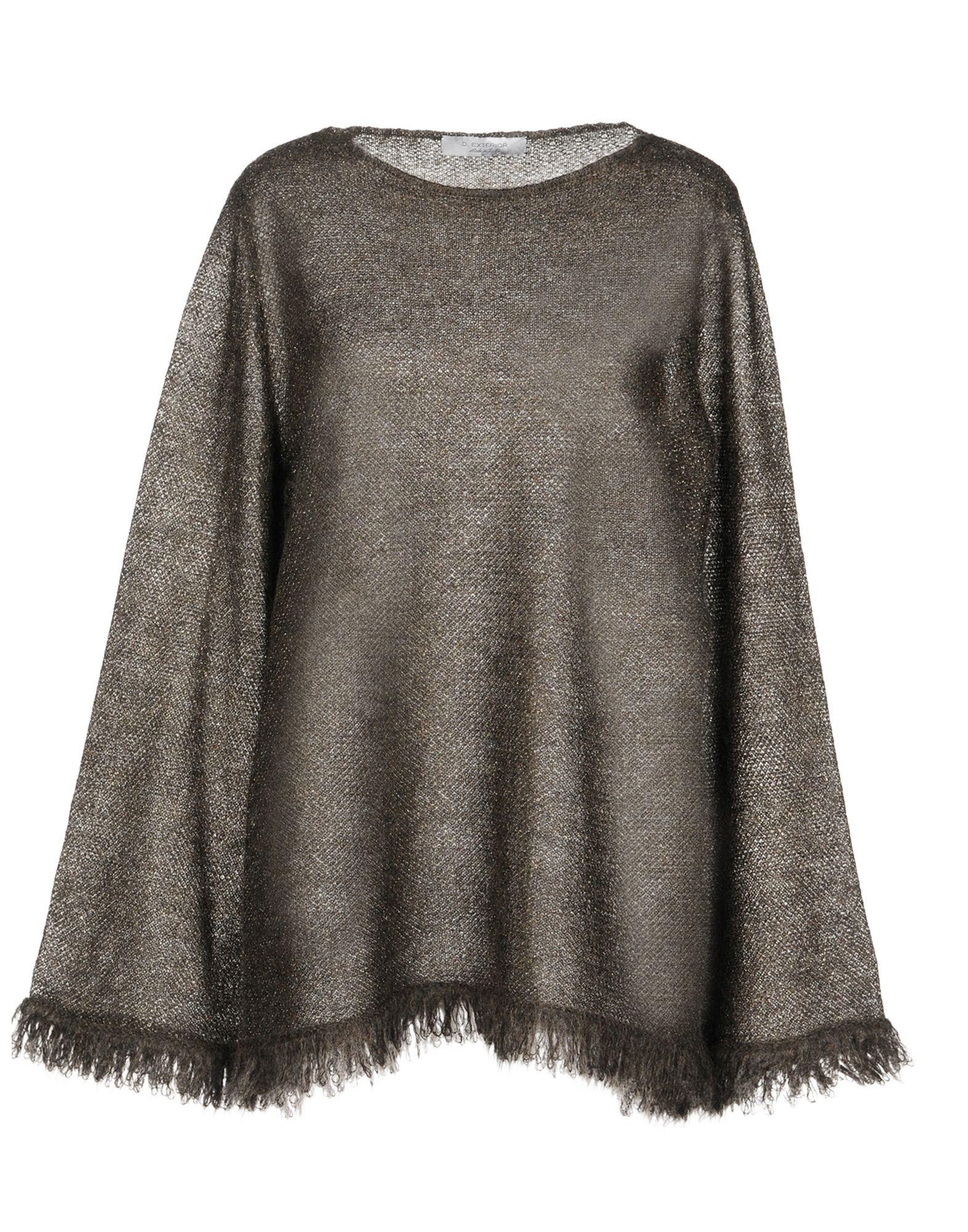 Pullover D.Exterior Donna - Acquista online su dSYBMUuJ