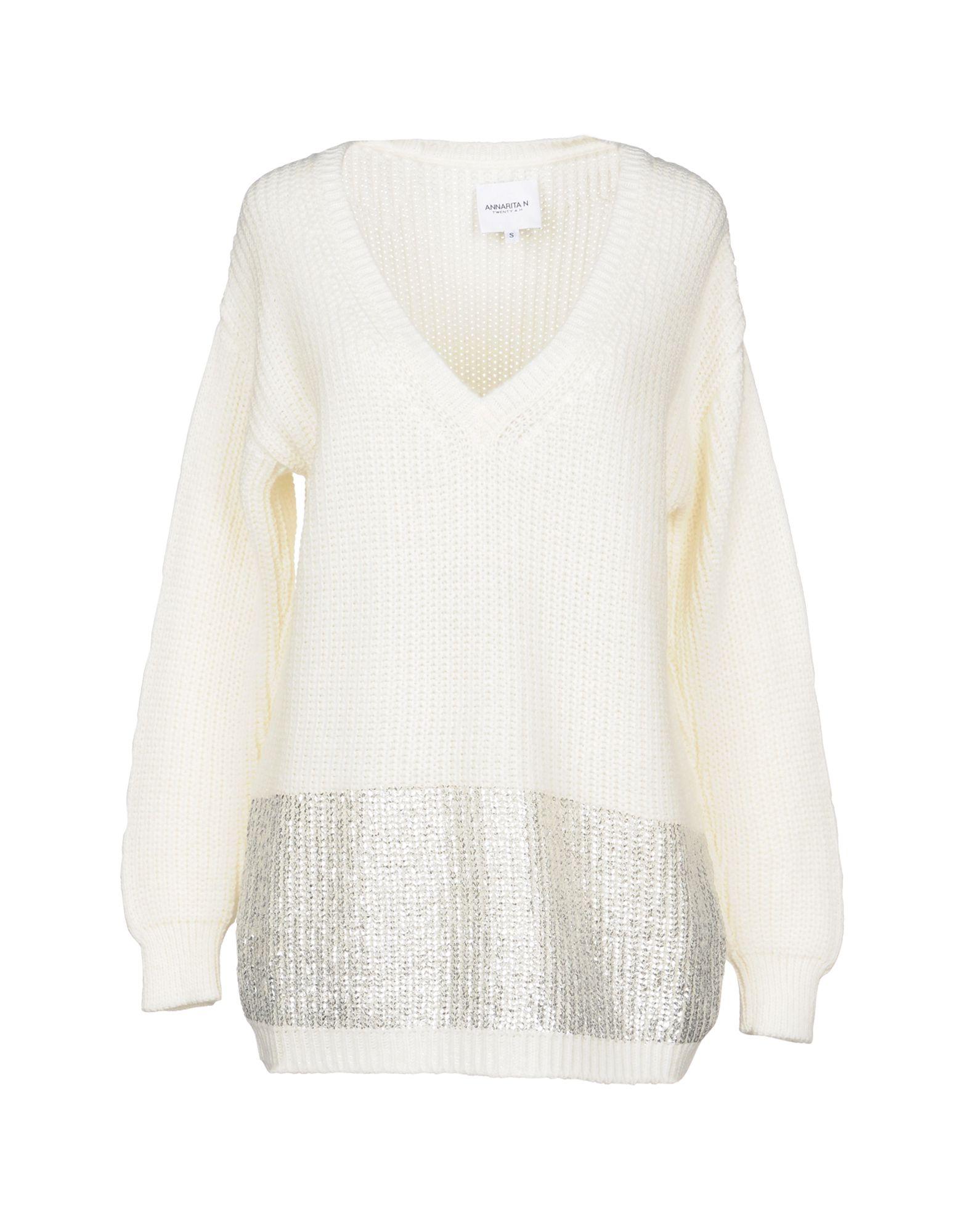 Pullover Annarita N Twenty 4H Donna - Acquista online su