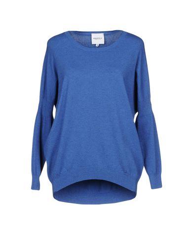 ANNARITA N TWENTY 4H Pullover