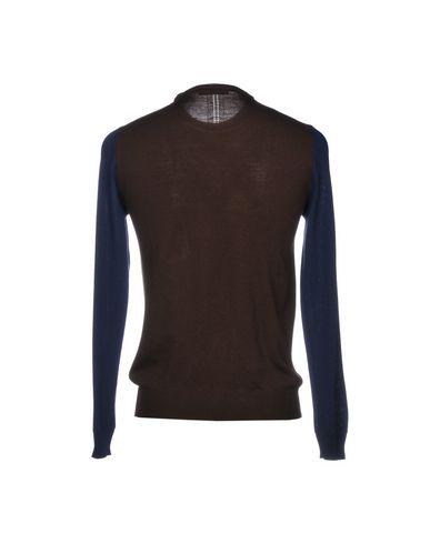 Billigste billig pris 39 Masq Jersey gratis frakt falske mange typer gratis frakt virkelig unGisso
