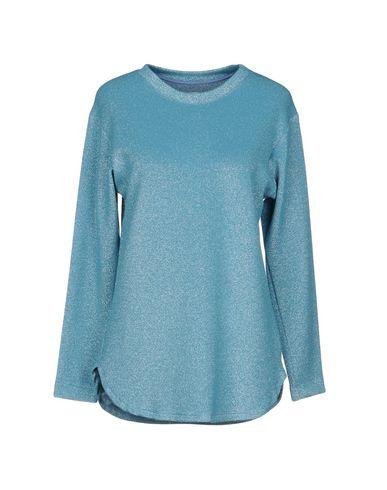 billige salg nettsteder Jers Takk nye lavere priser prisene på nettet nytt for salg rabatt shopping online l3Mpc62uZ