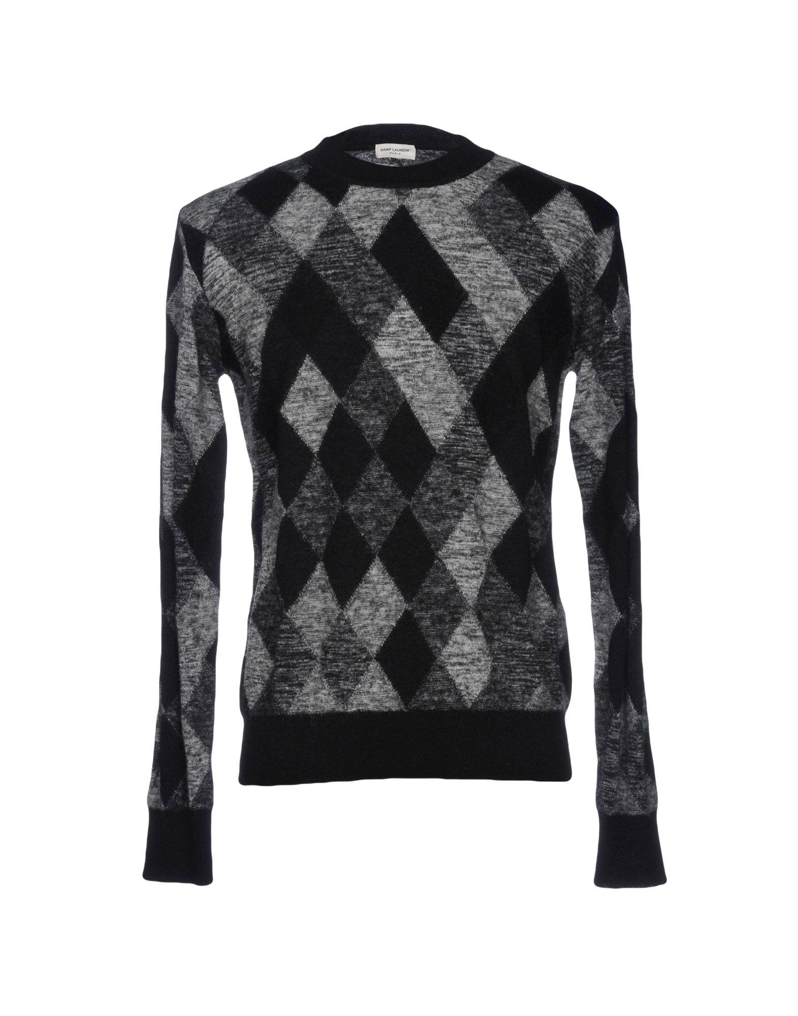 Pullover Saint Laurent Donna - Acquista online su