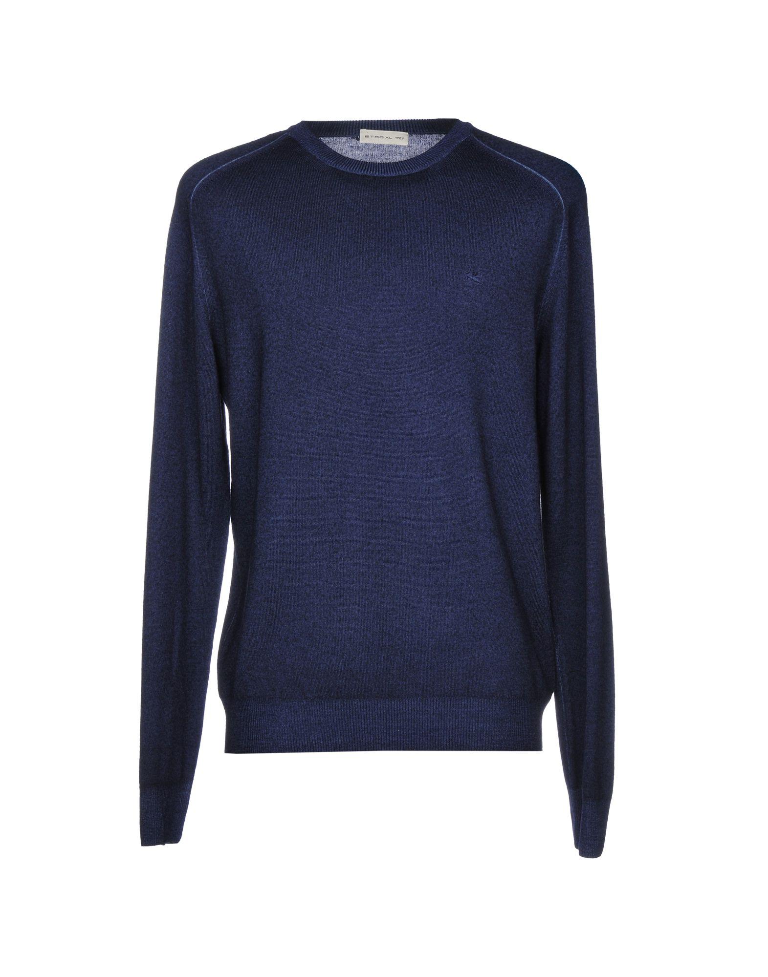 Pullover Etro Donna - Acquista online su