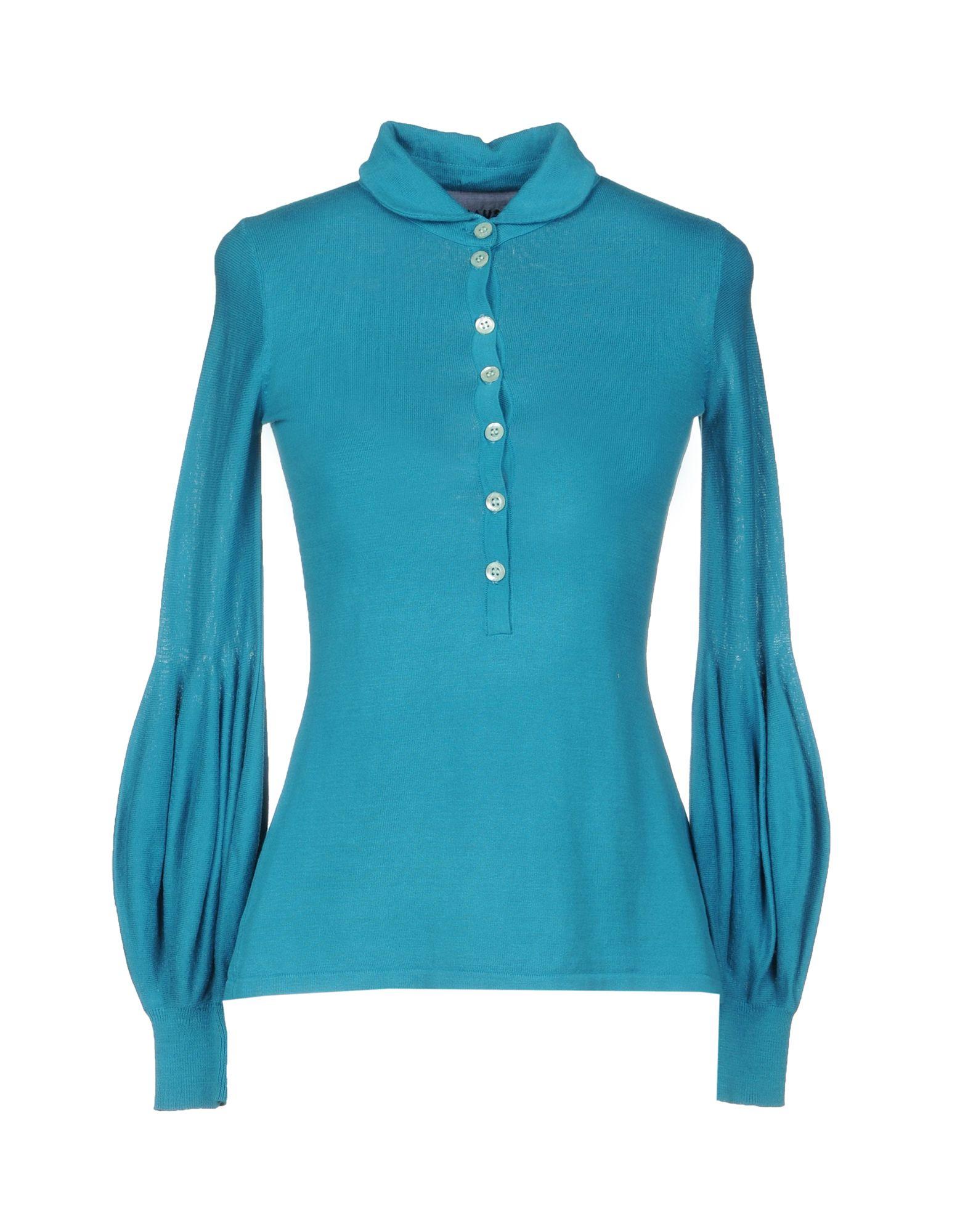 Pullover Ahaus Donna - Acquista online su fruOxB6ol