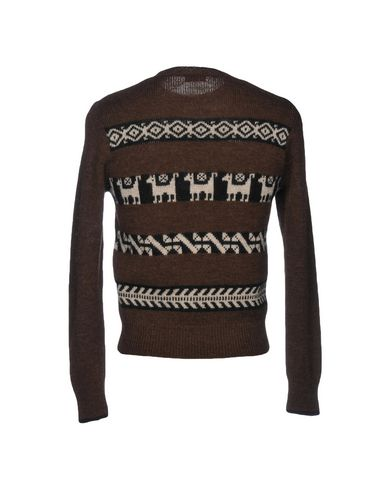 Dries Van Noten Sweater   Sweaters And Sweatshirts U by Dries Van Noten