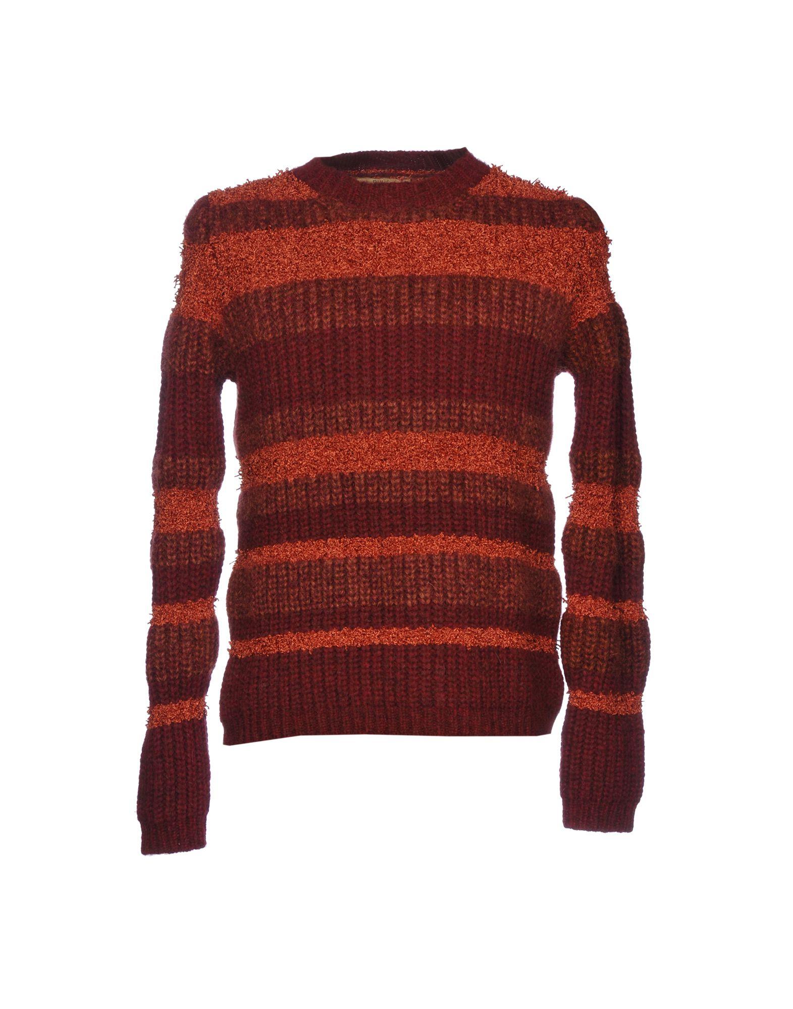 Pullover Nuur Donna - Acquista online su