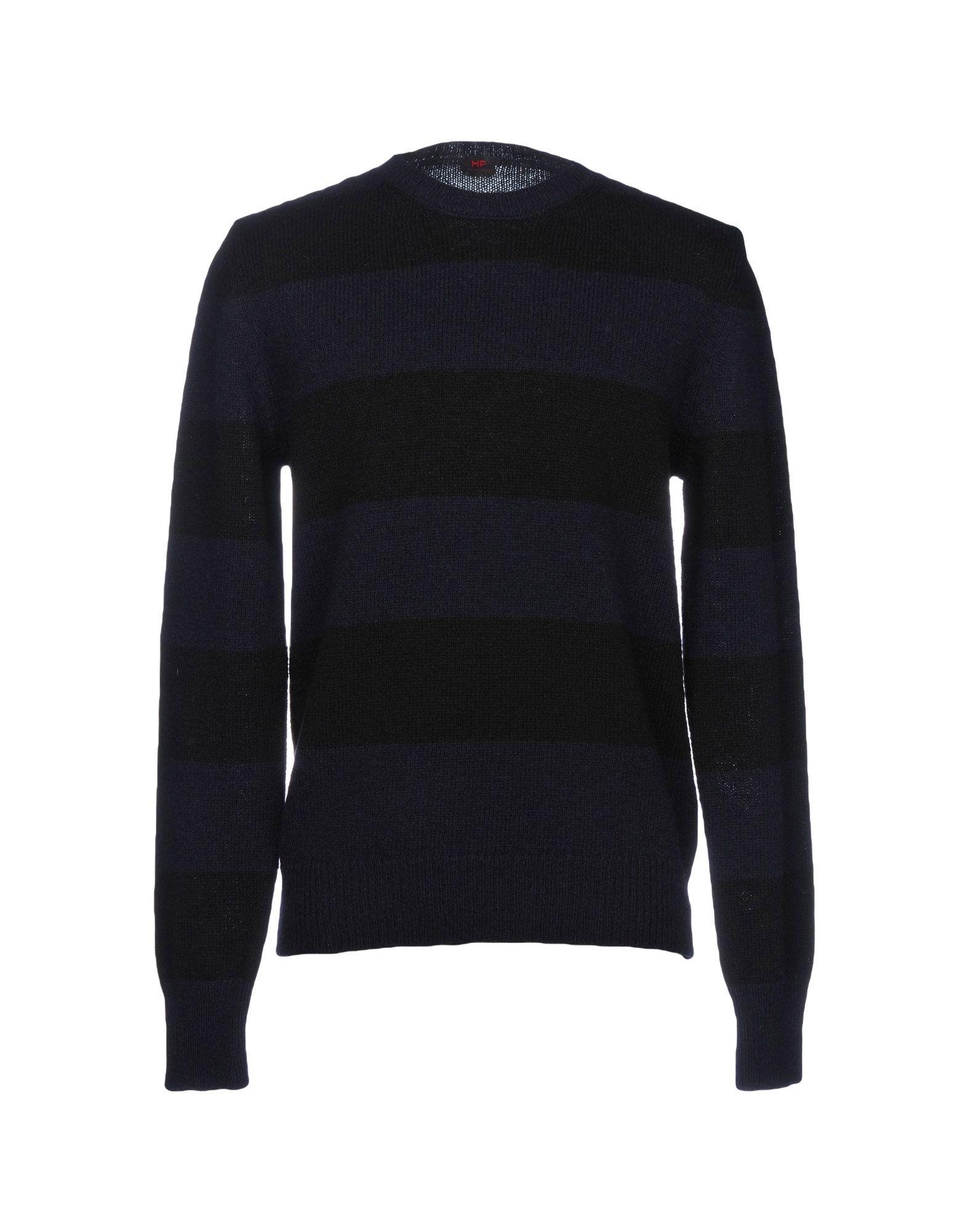 Pullover Mp Massimo Piombo Donna - Acquista online su