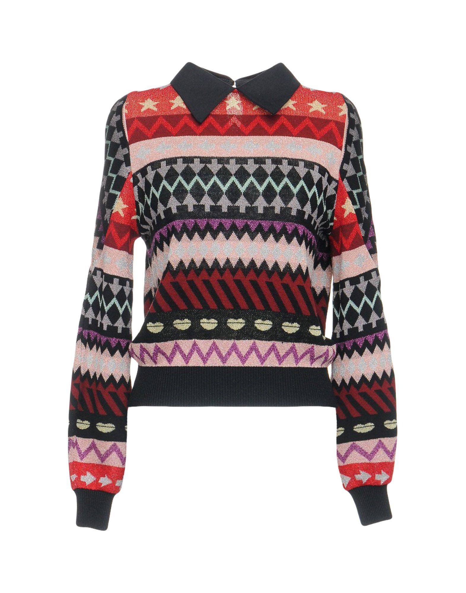 Pullover Annarita N Twenty 4H Donna - Acquista online su bbZtPXAJ