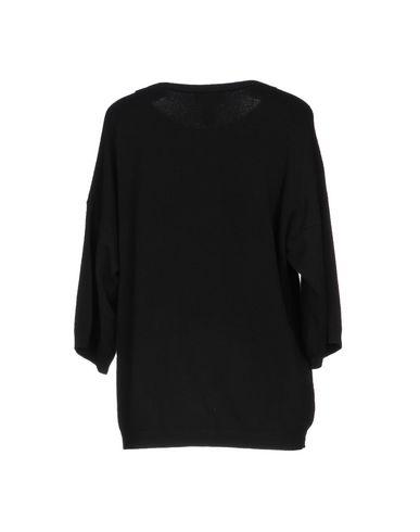 VICOLO Pullover Günstiges Shop-Angebot kaufen Verkauf Günstigster Preis Verkauf Wiki Günstige Großhandel hdadLte