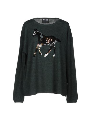 Markus Lupfer Sweater   Sweaters And Sweatshirts D by Markus Lupfer