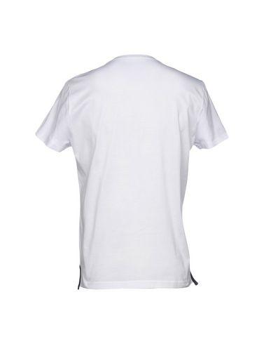 Lav Merkevare Camiseta utløp hot salg kjøpe billig view 3P5yhe