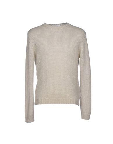 76b9bbd7105 LOW BRAND Jumper - Jumpers and Sweatshirts | YOOX.COM