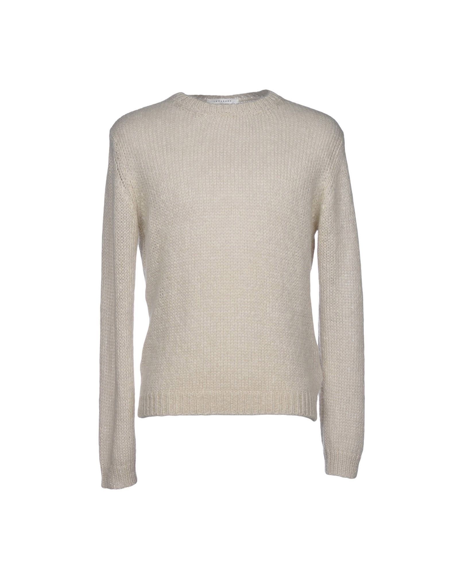 Pullover Low Brand Donna - Acquista online su