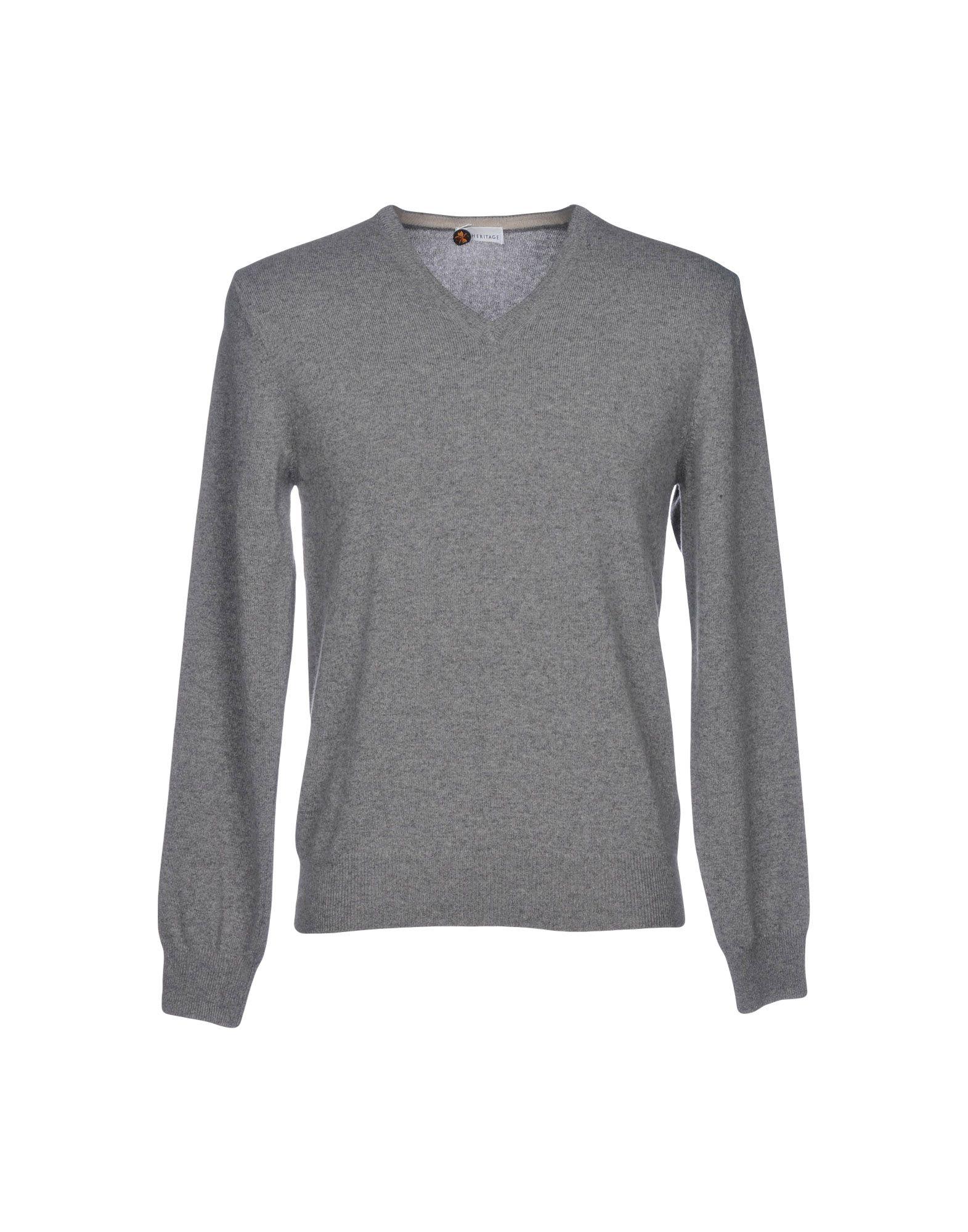 Pullover Heritage Donna - Acquista online su