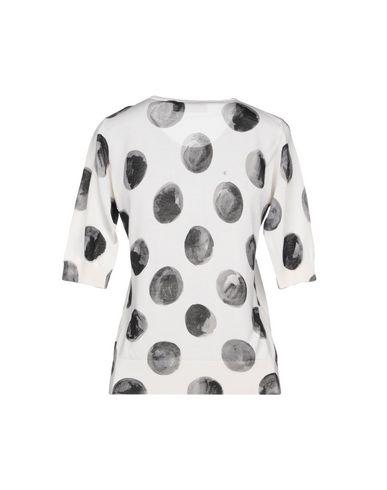 Dolce & Gabbana Jersey rabatt nicekicks lagre billig pris autentisk billig online gratis frakt offisielle YCpGSe