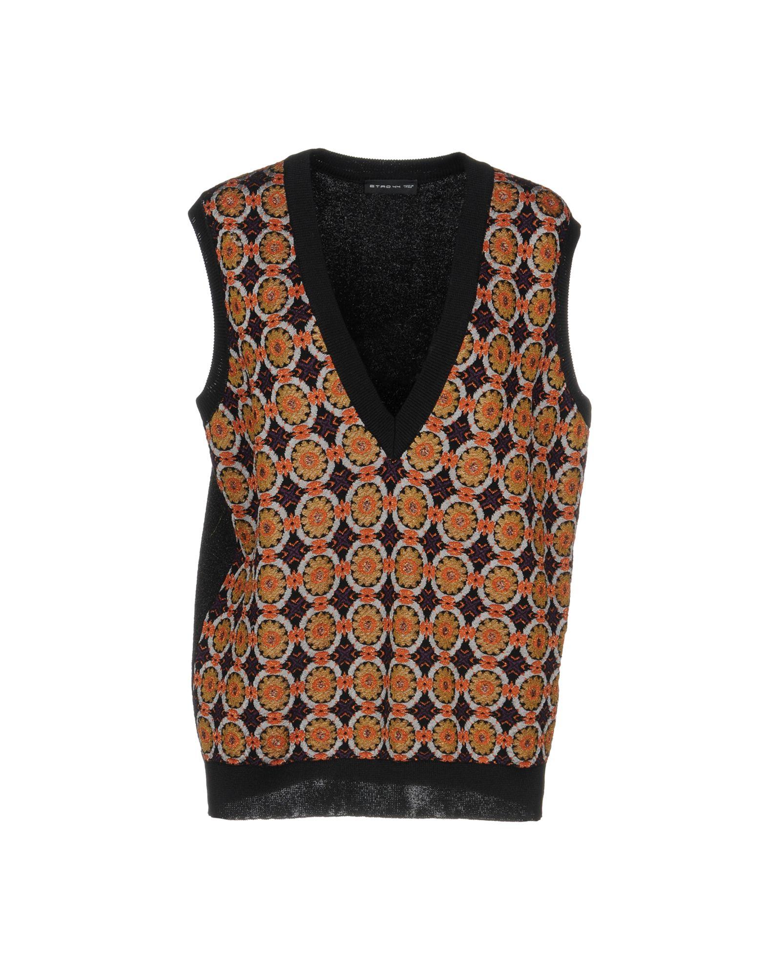 Pullover Etro Donna - Acquista online su 03oSA9c9