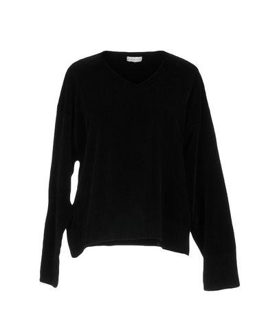 DRIES VAN NOTEN - Sweatshirt